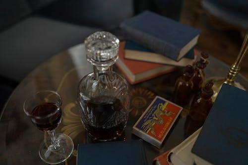 Free stock photo of alcohol, alcoholic beverage, aroma, bar