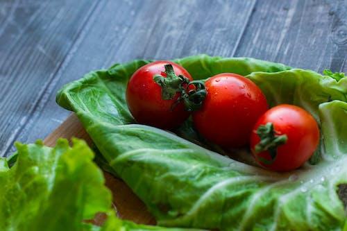 Foto stok gratis agrikultura, antioksidan, bahan
