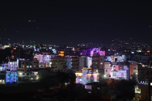Free stock photo of festival, tihar