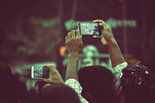 Kostnadsfri bild av bangladesh, fest, händelse, människor