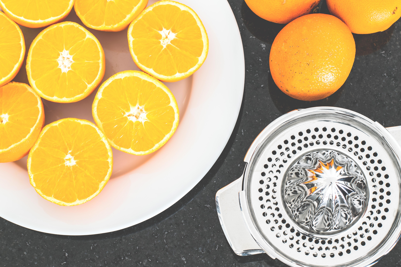 品牌冰箱推薦,使用廚房家電比較,選擇冰箱推薦
