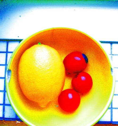 Free stock photo of citrus fruit