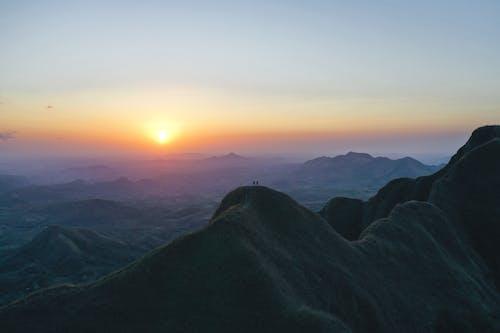 Free stock photo of adventure, mountains, panama