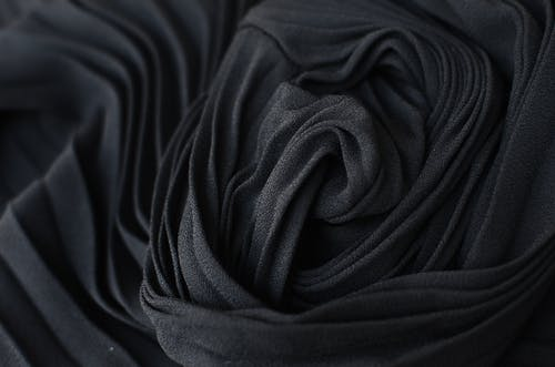 cashmere, Copyspace, 光滑 的 免费素材图片