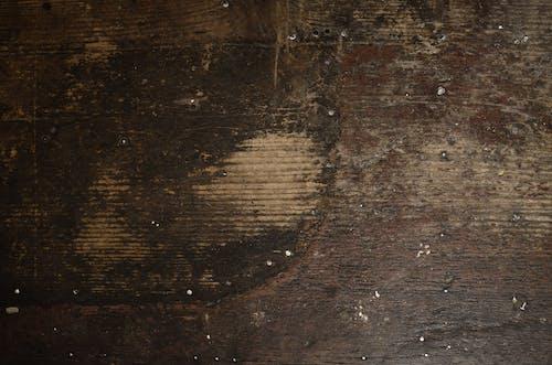 Gratis lagerfoto af abstrakt, ældet, baggrund