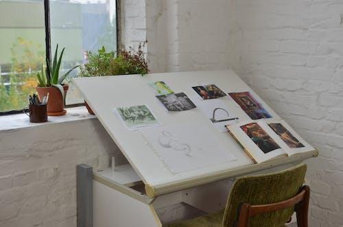 DIY, アート, アートワーク, イラストの無料の写真素材