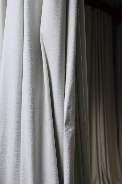 Kostnadsfri bild av abstrakt, bakgrund, bomull