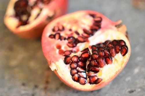 Fotobanka sbezplatnými fotkami na tému antioxidant, bobuľa, časť