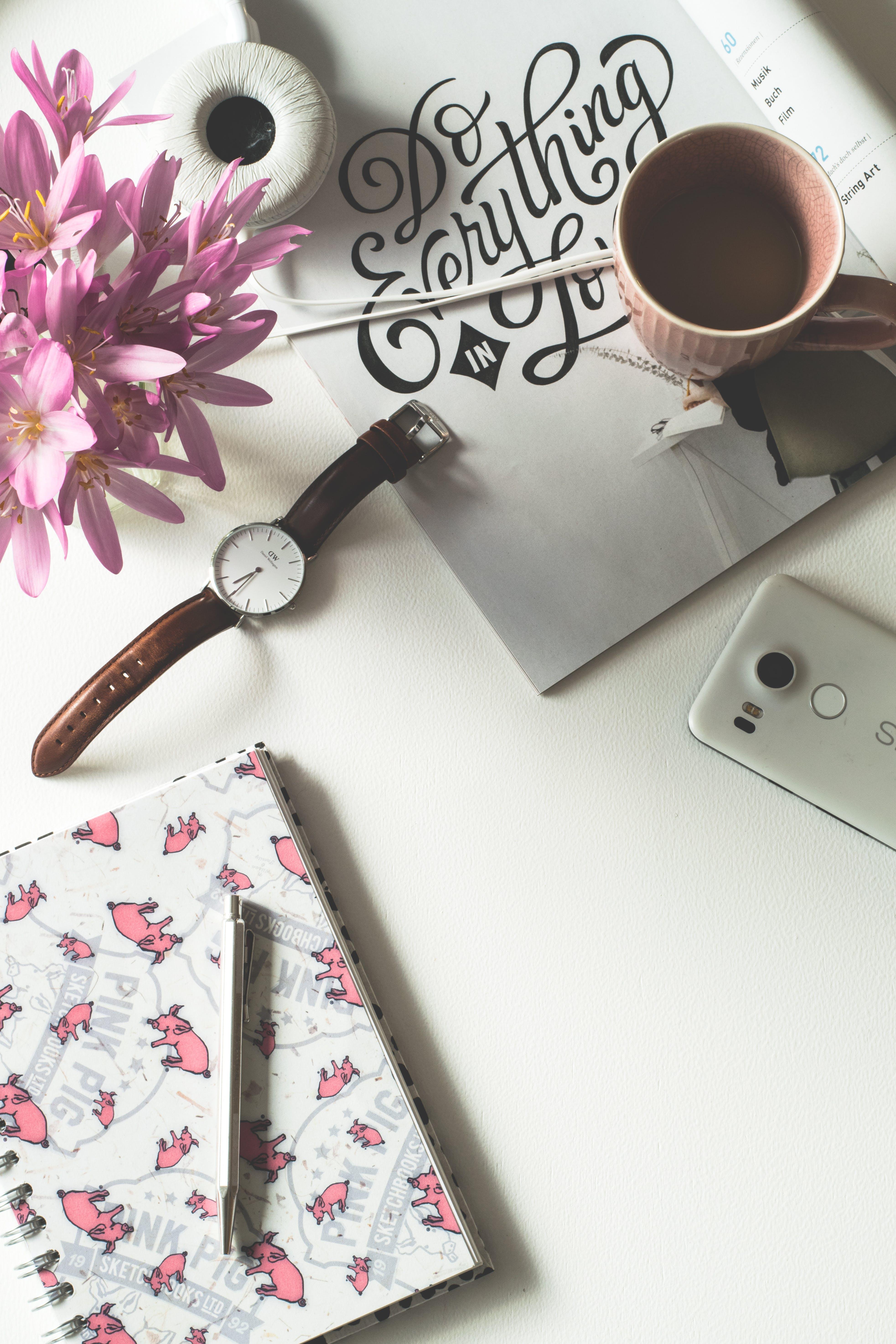 accessories, caffeine, coffee