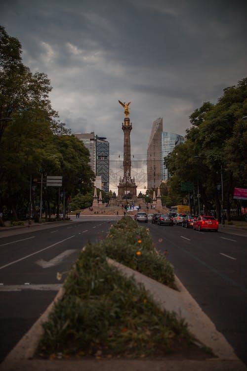 Free stock photo of mexico