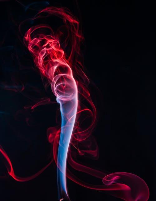 Darmowe zdjęcie z galerii z artsy, ciemny, dynamiczny, efekt