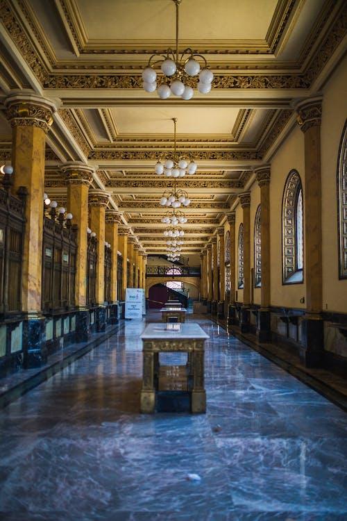 Photos gratuites de bâtiments, mexique