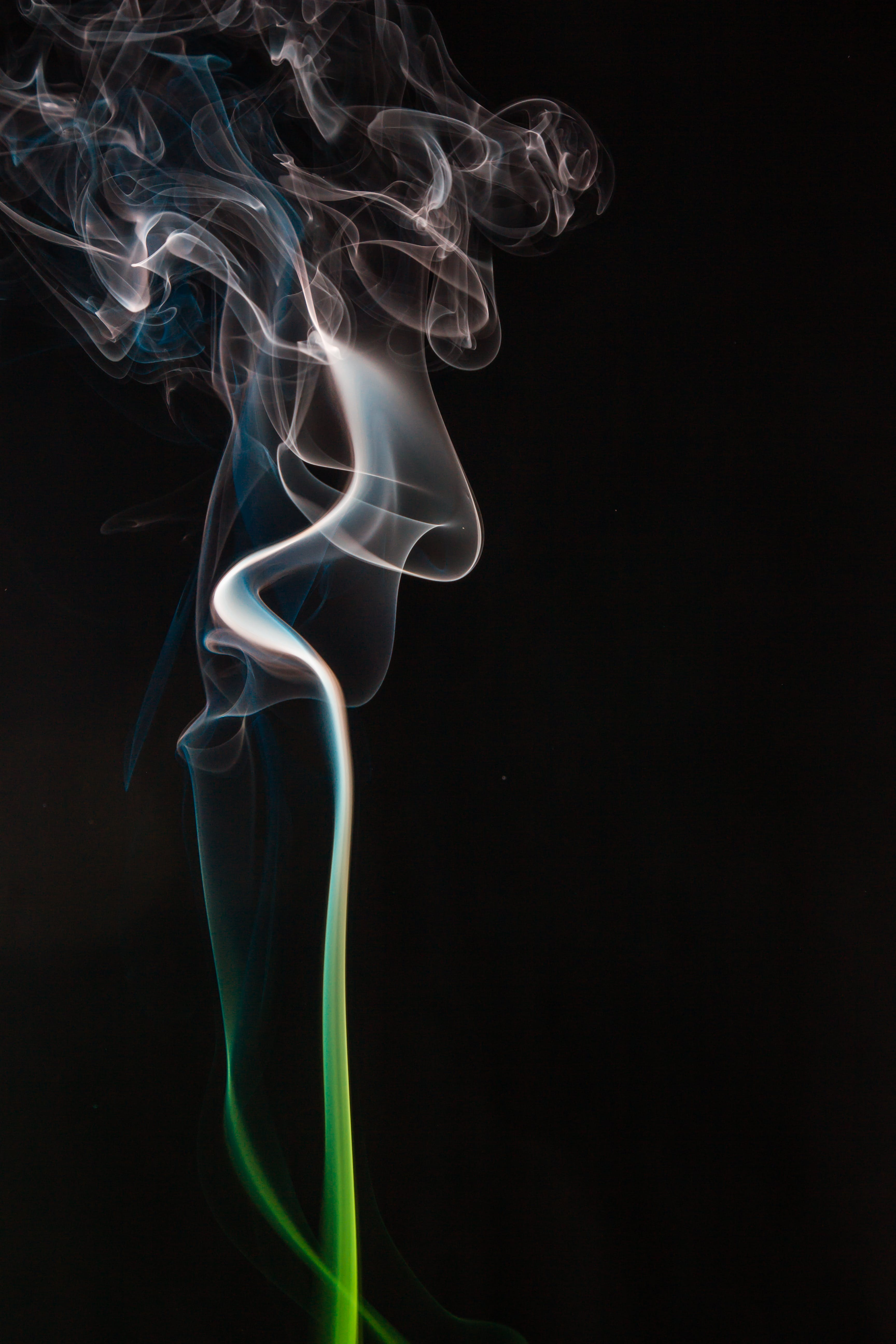 Free stock photo of conceptual, smoke