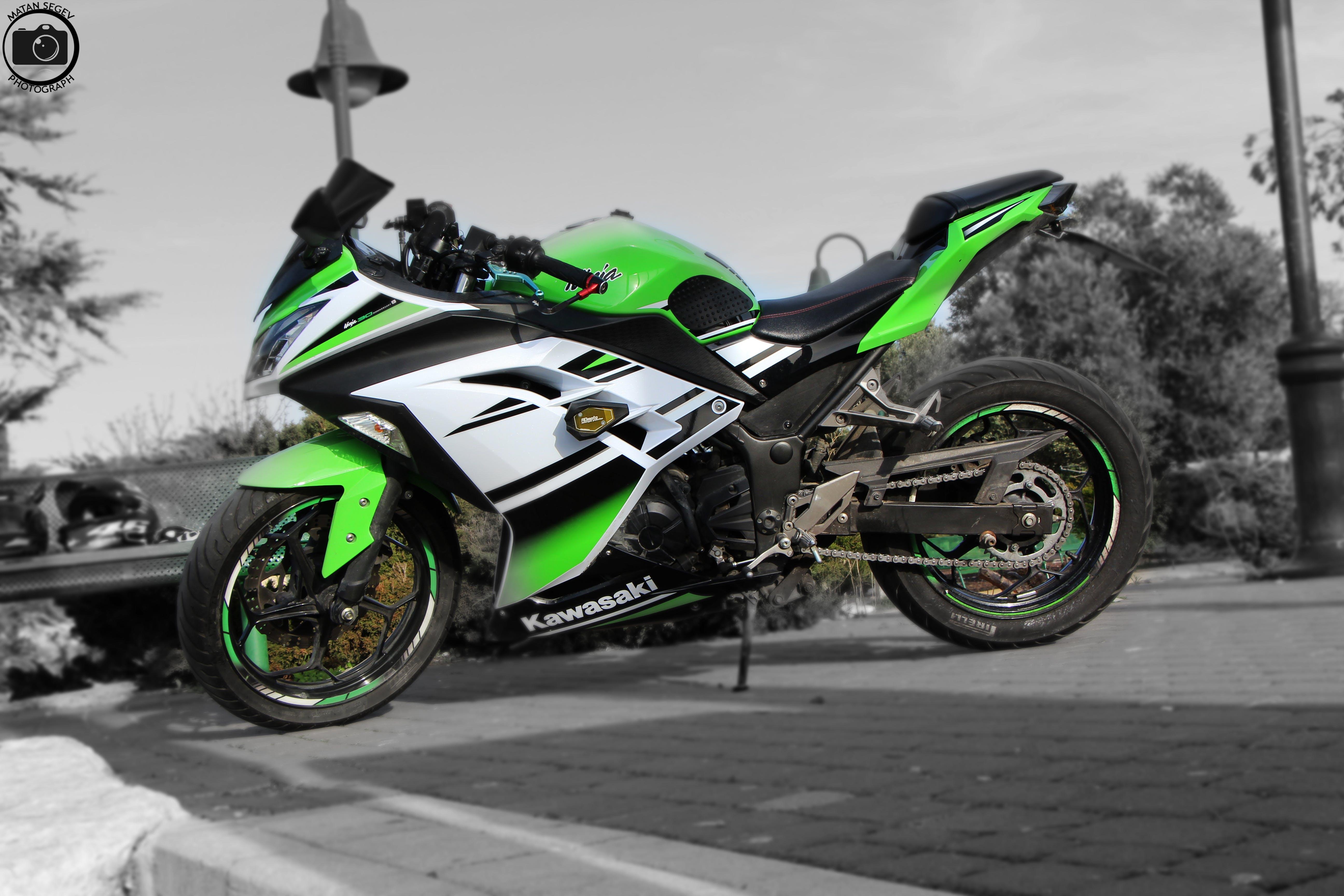 Free stock photo of motorcycle, motorcycle engine