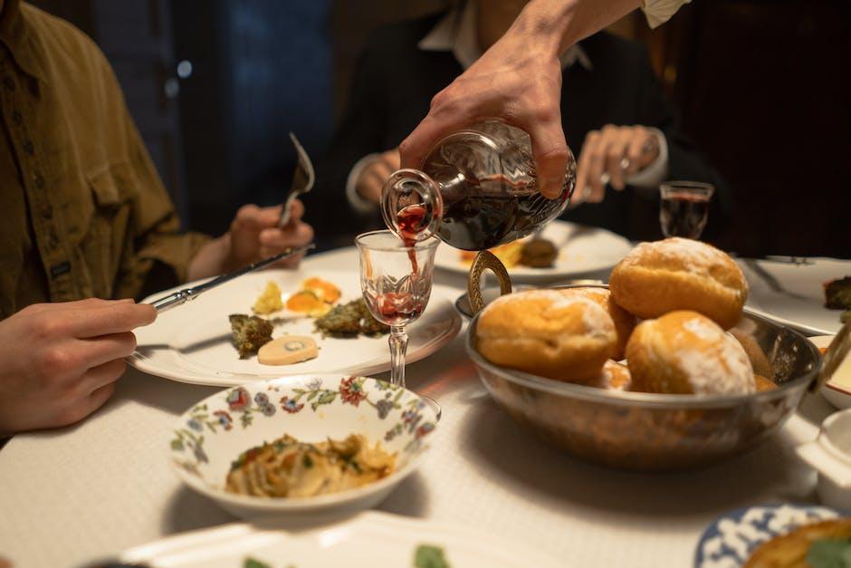 The Wines of Chile | WineMaven.io