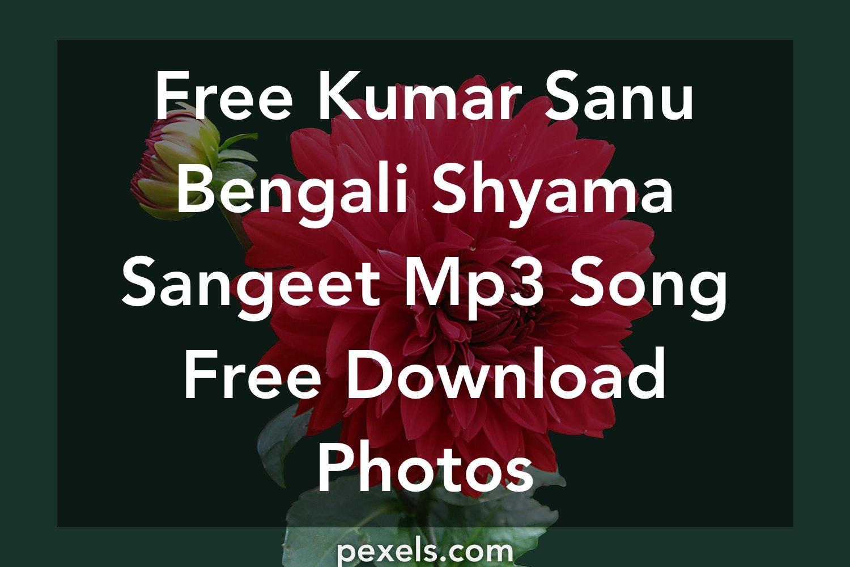 Shyama sangeet mp3 songs download