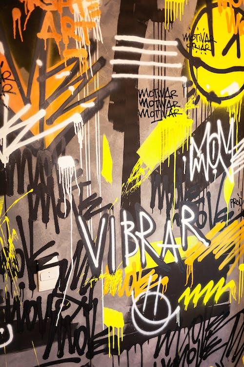 Photo of Wall Art