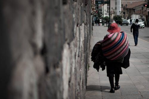 Kostenloses Stock Foto zu einheimische, einheimische frauen, frauen