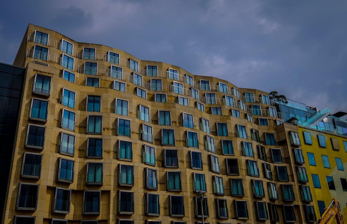 Free stock photo of architectural, architectural design, berlin