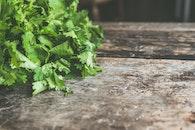 food, healthy, wood