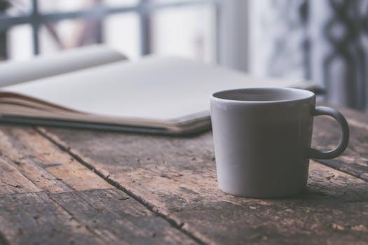 mug photos pexels free stock photos