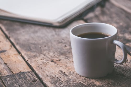Foto stok gratis cangkir, espreso, kafein, kopi