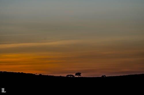 Ilmainen kuvapankkikuva tunnisteilla auringonlasku, iltapäivä
