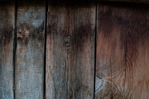 Free stock photo of old wood, texture, wood