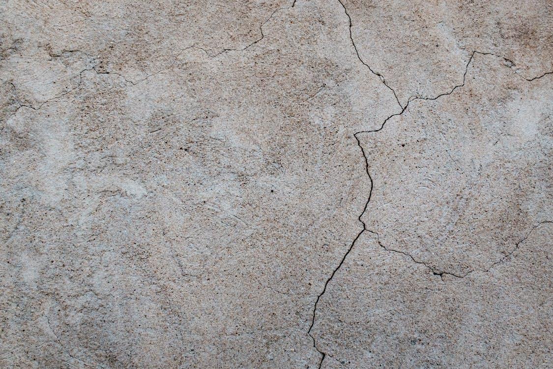 Free stock photo of plaster, stucco, texture