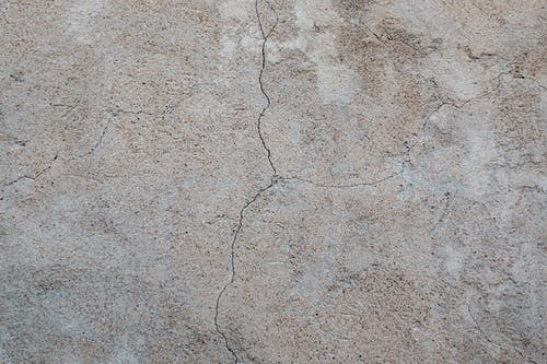 Free stock photo of plaster, stucco, texture