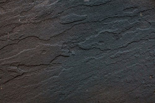 Free stock photo of stone, surface, texture