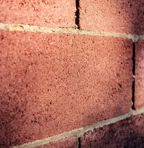 Free stock photo of brick texture, bricks, wall