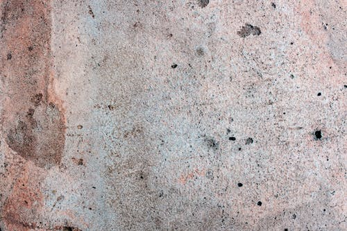 Free stock photo of concrete, stone, texture