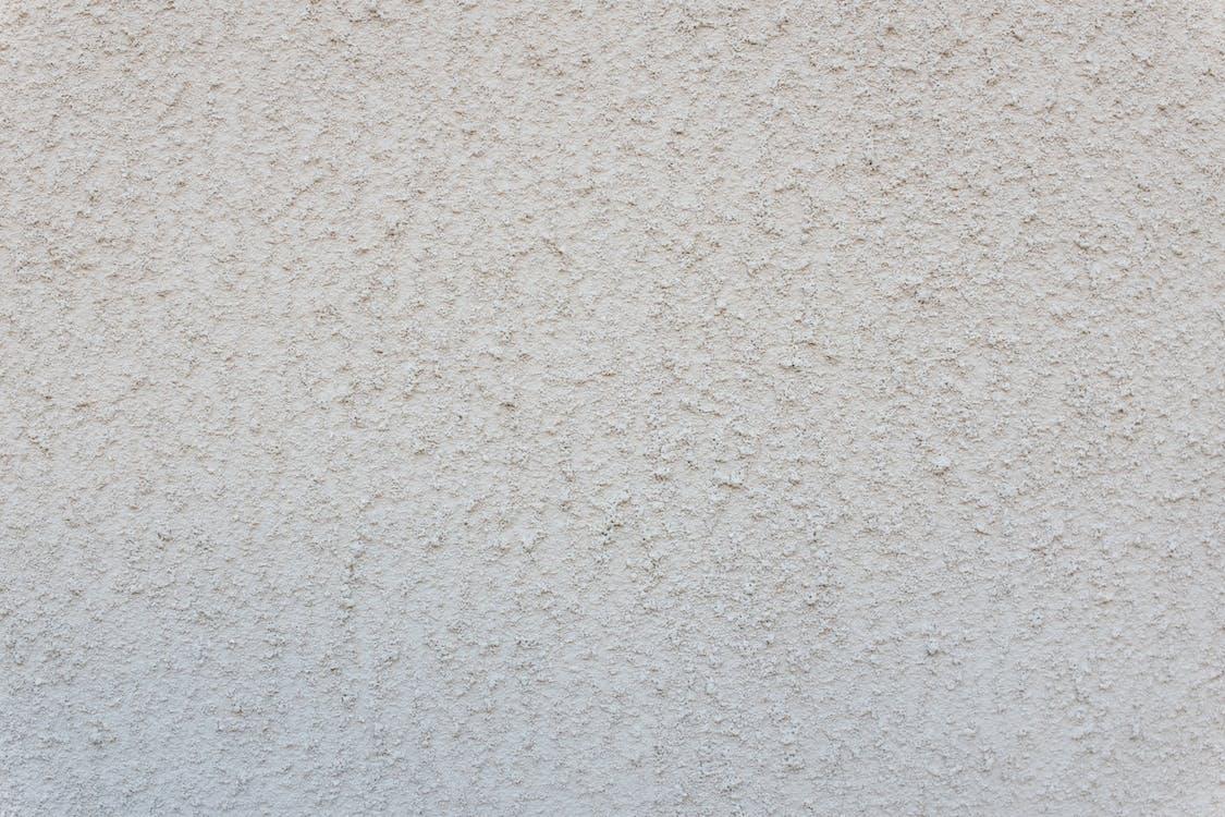 Photos gratuites de mur, plâtre, stuc