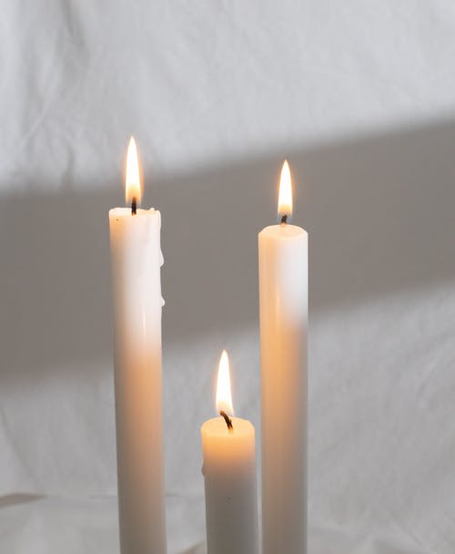 Imagine de stoc gratuită din alb, arde, armonie