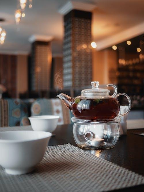 Photos gratuites de caffe, tasse, thé