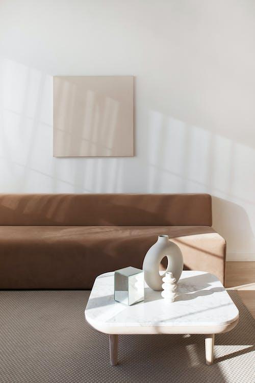 White Tissue Paper on White Tissue Paper