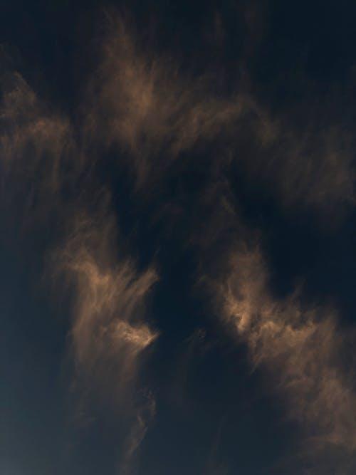 Free stock photo of beautiful sky, beautiful sunset, blue sky