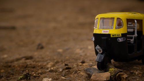 乡下, 倫敦, 印度, 嘟嘟車 的 免费素材照片
