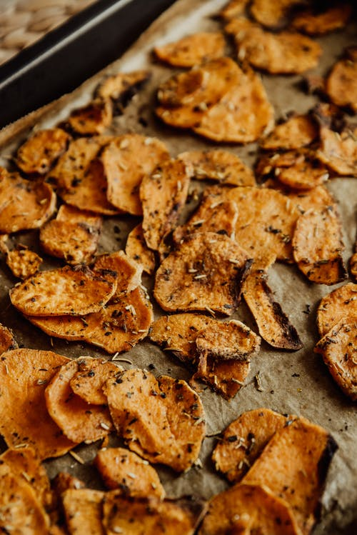 ARE DEHYDRATED SWEET POTATO GOOD FOR DOGS