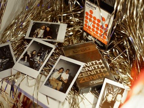 Immagine gratuita di amore, articoli di vetro, business, divertimento