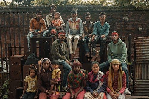 Fotos de stock gratuitas de alia bhatt, ancianos asiáticos, calle