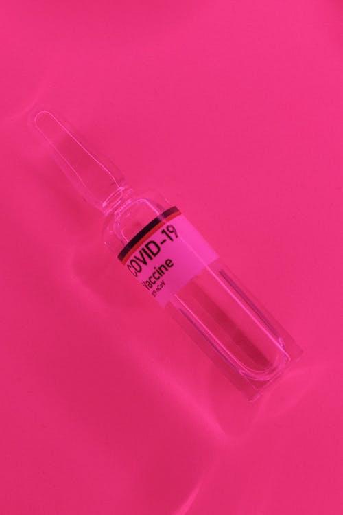 Fotos de stock gratuitas de ampolla, ayuda, botella