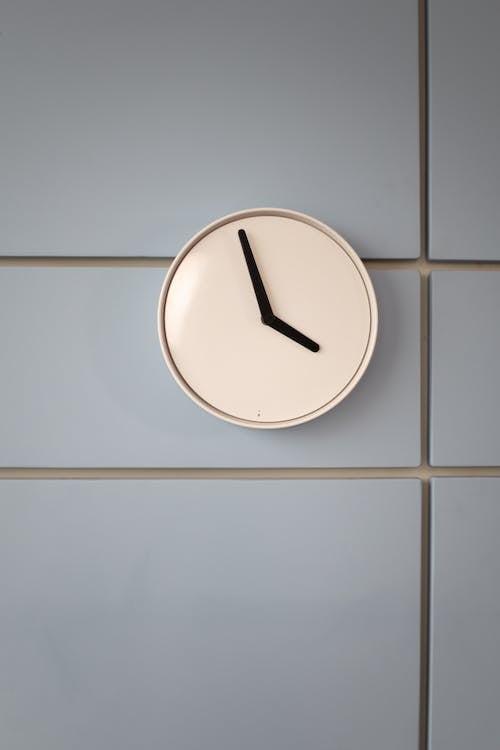 Ilmainen kuvapankkikuva tunnisteilla analoginen, kello, lähikuva