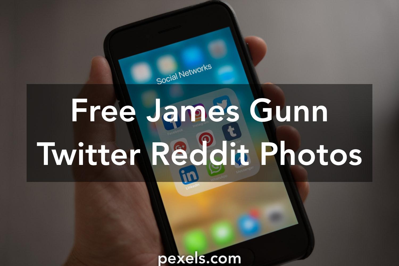 Beautiful James Gunn Twitter Reddit Photos · Pexels · Free Stock Photos