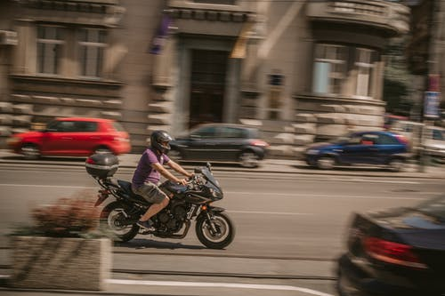 Free stock photo of Belgium, motorcycle, paning, people