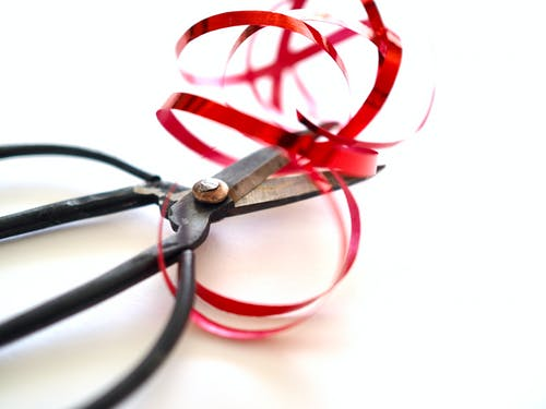 Gratis stockfoto met bedrijf, bloed, cardiologie