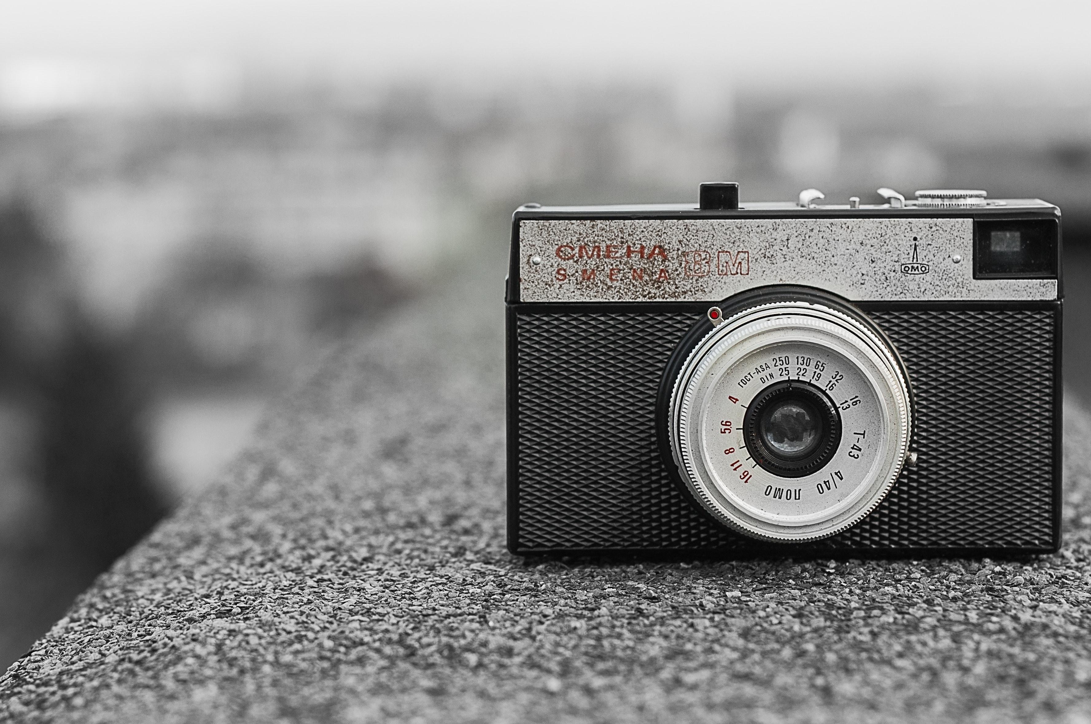 camera ip 4k