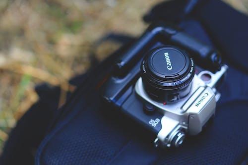 50 mm, açıklık, aksiyon, analog içeren Ücretsiz stok fotoğraf