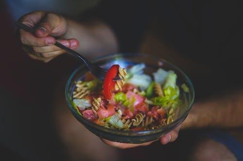 Ingyenes stockfotó diéta, Egészség, egészséges, élelmiszer témában